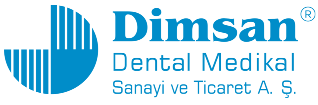 dimsan dental