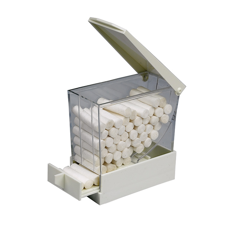 diadent-cotton-roll-dispenser_23.04.2015_591b2b5.jpg